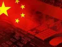 لهذا السبب.. الصين تجتمع بمدراء البنوك الاستثمارية الكبرى