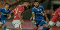 الدوري المصري.. موعد مباراة الأهلي أمام أسوان