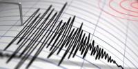 أمريكا تحذر من تسونامي بعد زلزال ألاسكا