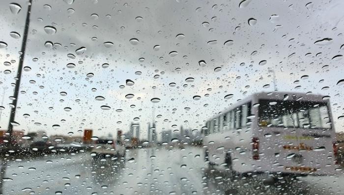 أمطار غزيرة متوقعة على مرتفعات محافظات الجنوب