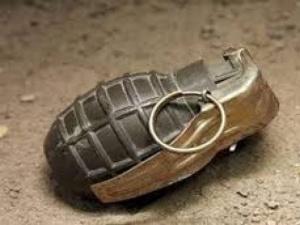 تفجير صيدلية بقنبلة يدوية في تعز