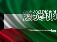 الكويت: التصعيد الحوثي تجاه السعودية انتهاك للقانون الدولي