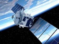 الصين تنجح في إطلاق قمر صناعي جديد