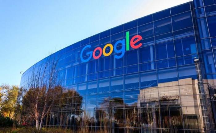 """القضاء الروسي يفرض غرامة 40 ألف دولار على شركة """"غوغل"""""""
