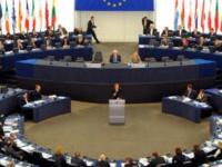 المفوضية الأوروبية تتبنى إرشادات جديدة بشأن سياسات المناخ