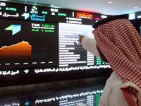 مؤشر الأسهم السعودية بالبورصة يرتفع 78.98 نقطة
