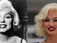 تعرف على الموعد الجديد لطرح فيلم Blonde