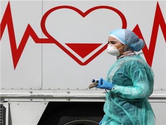 الأردن: 1008 إصابات جديدة بكورونا و10 وفيات