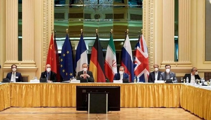البيت الأبيض: عودة المفاوضات النووية لن تكون لأجل غير مسمى