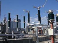 العراق يبحث إعادة تأهيل محطات إنتاج الطاقة الكهربائية