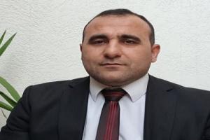 رحمون يحذر من تسليح قطر لإخوان تونس