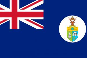 بريطانيا والصومال تبحثان العلاقات الثنائية بين البلدين