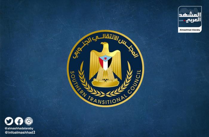 بتأييد دولي.. دبلوماسية الانتقالي تحبط مخططات الاحتلال اليمني