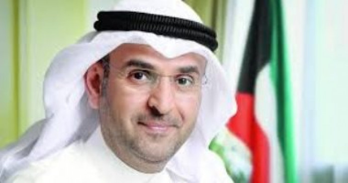 """""""التعاون الخليجي"""" يطالب إيران بعدم التدخل في الشؤون الداخليه للدول"""