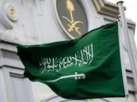 السعودية تسمح بعودة السياح أول أغسطس