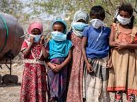 البنك الدولي يدعم اليمن بـ 127 مليون دولار