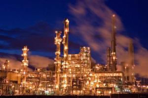أرباح ضخمة لشركات النفط الأوروبية في 6 أشهر
