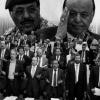 إجماع جنوبي على رفض إيواء برلمان الاحتلال اليمني (ملف)