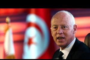 أمريكا تحث الرئيس التونسي على سرعة تشكيل حكومة جديدة