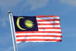 لـ 6 أشهر.. طوارئ بولاية ساراواك الماليزية لمواجهة كورونا
