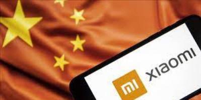 بلجيكا تحذّر مستخدمي Xiaomi وOppo وOnPlus من التجسس