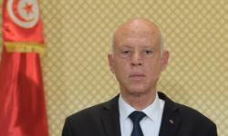 اجتماع طارئ للرئيس التونسي مع القيادات الأمنية