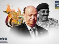 ظلام دامس في عدن.. الشرعية تعاقب أبناء الجنوب بسلاح الكهرباء