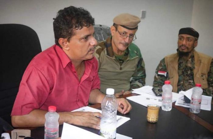 قرار باستمرار إغلاق مقرات الإصلاح الإخوانية بدار سعد