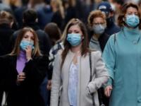 قراصنة يخترقون موقع تسجيل تطعيم كورونا في إيطاليا