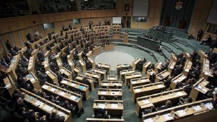 الأردن يقر مشروع قانون مكافحة تمويل الإرهاب