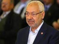 أحزاب يسارية تُحمّل النهضة ما آلت إليه تونس