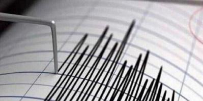 في 24 ساعة..11 زلزالاً تضرب كردستان العراق