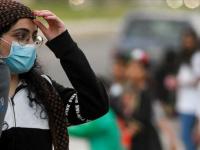 49 إصابة جديدة و4 وفيات.. كورونا بمصر