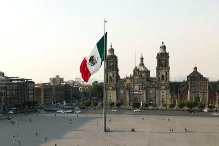 المكسيك ترصد 128 وفاة و6740 إصابة بكورونا