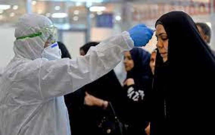 البحرين: 117 إصابة جديدة بكورونا وتعافي 125