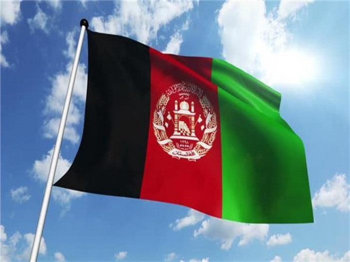 لهذا السبب.. المالية الأفغانية توقف المشاريع التنموية