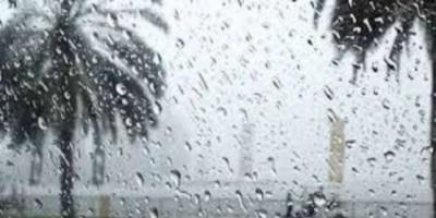 توقعات بهطول أمطار رعدية اليوم الإثنين بالسعودية