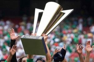 """منتخب أمريكا يطيح بالمكسيك ويحقق بطولة """"الكونكاكاف الذهبية"""""""