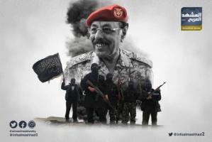 الاشتباكات تتمدد.. هل فقدت الشرعية السيطرة على أذرعها الإرهابية؟