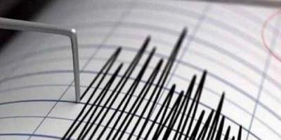 زلزال بقوة 5.8 يضرب منتاواي الإندونيسية