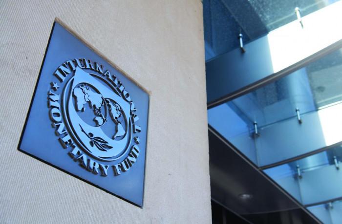 النقد الدولي يواجه كورونا بأكبر عملية ضخ في التاريخ