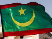 لهذه الأسباب.. الصحة الموريتانية تغلق 165 صيدلية