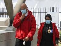 البحرين: 98 إصابة جديدة بفيروس كورونا و105 متعافين