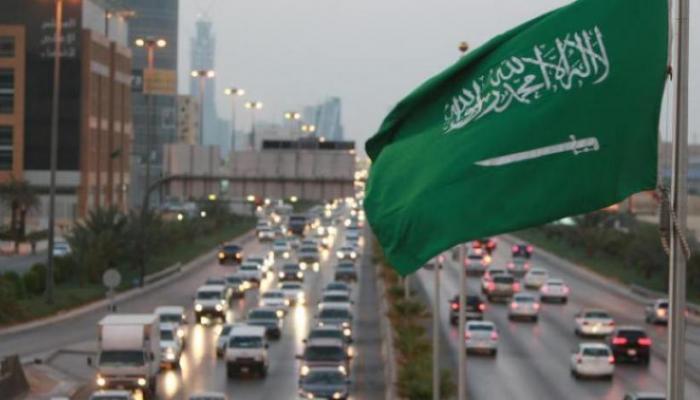 حالة طقس اليوم الثلاثاء بالسعودية