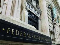 الفيدرالي الأسترالي يعلن إبقاء سعر الفائدة عند مستوى 0.1%