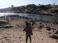 العثور على عشرات الجثث لفارين من المعارك في إثيوبيا