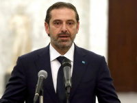 الحريري: حادثة مرفأ بيروت ليست منصة للاستثمار السياسي