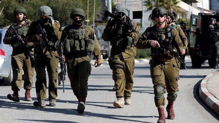 فلسطين.. إصابات عديدة في مواجهات مع الاحتلال