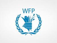 """منظمة أممية: 17 دولة أفريقية معرضة لـ """"الجوع"""""""