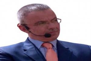 باحث يدعو إل مُحاربة سيطرة المليشيات على البرلمان العراقي